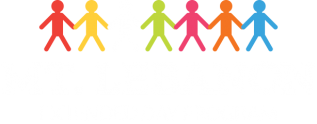 Mt. Lebanon Extended Day Program
