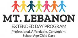 Mt. Lebanon Extended Program
